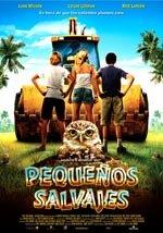 Pequeños salvajes (2006)