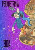 Peraustrinia 2004 (1989)
