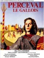 Perceval le Gallois (1978)