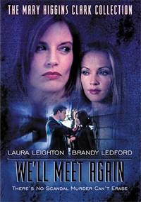 Perdida en su memoria (2002)