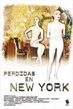 Perdidas en Nueva York (1989)