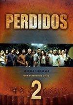Perdidos (2ª temporada) (2005)