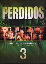 Perdidos (3ª temporada) (2006)
