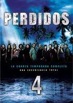 Perdidos (4ª temporada) (2008)