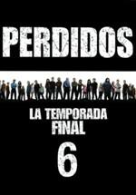 Perdidos (6ª temporada)