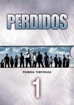 Perdidos (2004)
