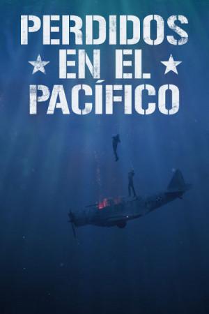 Perdidos en el Pacífico