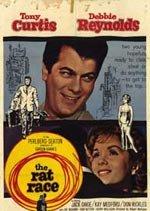 Perdidos en la gran ciudad (1960)