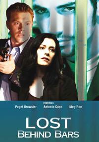 Perdidos entre rejas (2008)
