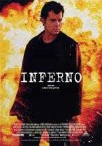 Peregrino (2000)