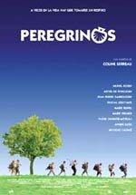 Peregrinos (2005)