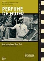 Perfume de mujer (1974)