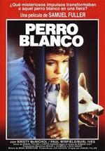 Perro blanco (1982)