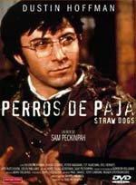 Perros de paja (1971)