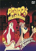 Perros millonarios (1999)