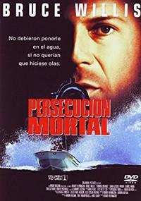 Persecución mortal (1993)
