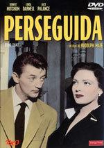 Perseguida (1953)