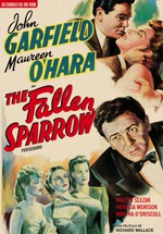 Perseguido (1943) (1943)