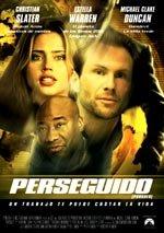 Perseguido (2004) (2004)