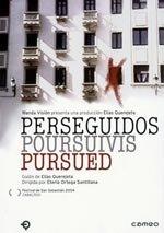 Perseguidos (2004)