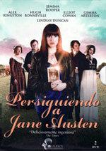 Persiguiendo a Jane Austen (2008)