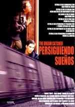 Persiguiendo sueños (1999)