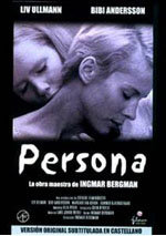 Persona (1966) (1966)