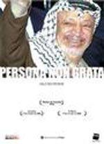 Persona non grata (2003) (2003)