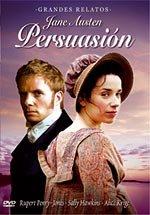 Persuasión (2007)