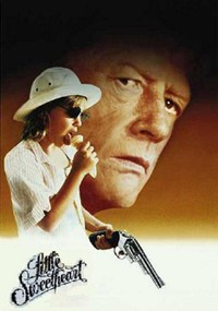 Perversa inocencia (1989)