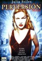 Perversión (1998)