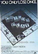 Perversión en las aulas (1972)