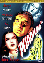 Pesadilla (1945)