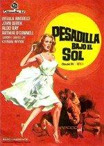 Pesadilla bajo el sol (1965)