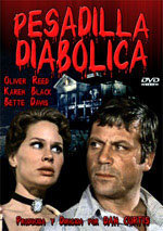 Pesadilla diabólica (1976)