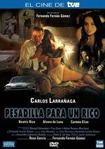 Pesadilla para un rico (1996)