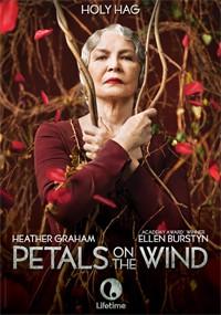 Pétalos al viento (2014)