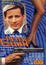 Peter Gunn (1989)