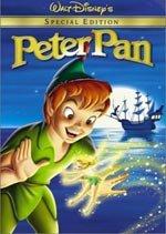 Peter Pan (1953) (1953)