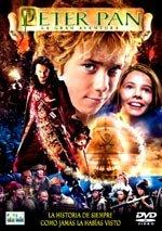 Peter Pan (2003) (2003)