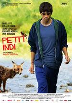 Petit indi (2009)