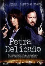 Petra Delicado (1999)