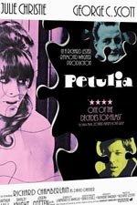 Petulia (1968)
