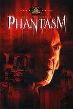 Phantasma (1978)