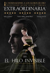 El hilo invisible (2017)