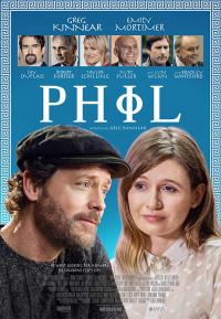 Phil (2019)