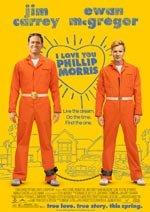 Phillip Morris ¡te quiero! (2009)