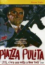 Piazza Pulita (1972)