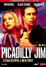 Piccadilly Jim (2004)