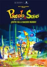Piccolo & Saxo (2006)
